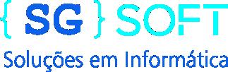 SG SOFT INFORMÁTICA
